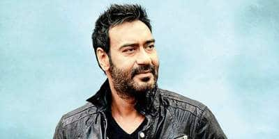 Gobar: Other Than Producing, Ajay Devgn May Also End Up Acting In The Film For This Reason