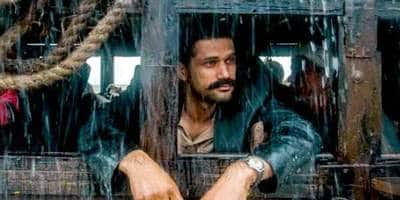 Sohum Shah Confirms Tumbbad 2 Is Happening, Says He's Won't Rush The Project Or Worry 'What If People Forget'