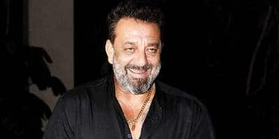 Sanjay Dutt Sends Out Wishes On The Occasion Of Ram Navami