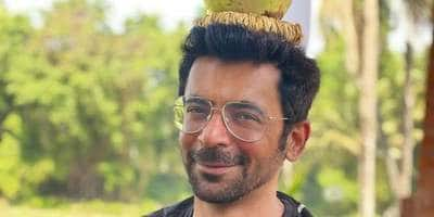 Sunil Grover On LOL- Hasse Toh Phasse: 'Our Sole Intention Is To Make Everyone Laugh'