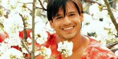 Vivek Oberoi Was Told Signing Saathiya Was A 'Terrible Decision', Was Asked To Stick To Action After Debuting With Company