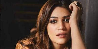 Adipurush, Bachchan Pandey, Ganapath: 7 Upcoming Films Of Kriti Sanon That Would Consolidate Her Hold Pan India