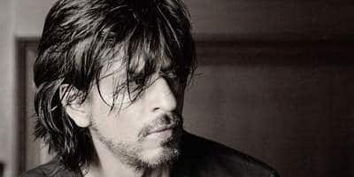 Shah Rukh Khan In Quarantine After Pathan Crew Member Tests Positive For Covid-19