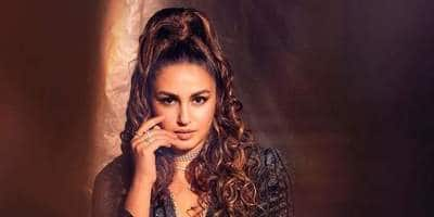 Huma Qureshi Finds Seeing Her Picture In The Newspaper 'Not Good For My Own Mental Health'; Here's Why