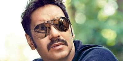 Ajay Devgn To Announce His Web-Debut Luther Tomorrow? Actor's Social Media Post Drops Major Hint