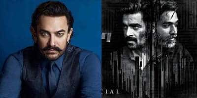 Aamir Khan Wanted Vikram Vedha Remake To Be Set In China, Opted Out For THIS Reason?