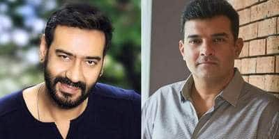 Gobar!: Ajay Devgn And Siddharth Roy Kapur To Team Up For A 90s Satire Film, Actor Calls It 'Unique, Relatable And Incredibly Funny'