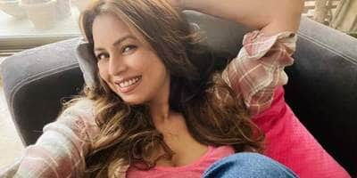 Mahima Chaudhary Reveals Ajay Devgn Called Off Dil Kya Kare Shoot For Her As She Was Uncomfortable After An Accident