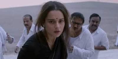 कंगना रनौत की फिल्म 'थलाइवी' अब 23 अप्रैल को नहीं होगी रिलीज़, कोरोना के चलते आगे के लिए टली!