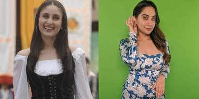 Kareena Kapoor Wants To See Kusha Kapila As Geet In Jab We Met 2 After Watching This Hilarious Video; Check It Out