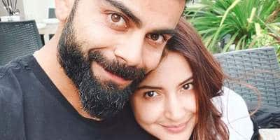 Virat Kohli Says Parenthood Has Been Life Changing For Him & Anushka: Just To See Your Child Smile, It Can't Be Put In Words