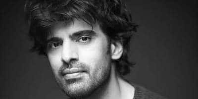Khatron Ke Khiladi 11: Mohit Malik Confirms Being Approached For The Show, Reveals He's Not Sure About Doing It; Here's Why