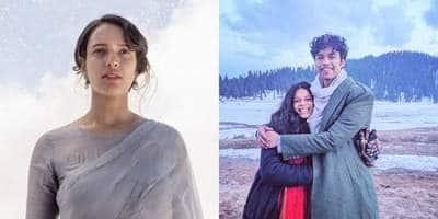 Irrfan's Son Babil To Debut With Anushka Sharma Backed Netflix Film Qala Alongside Tripti Dimri