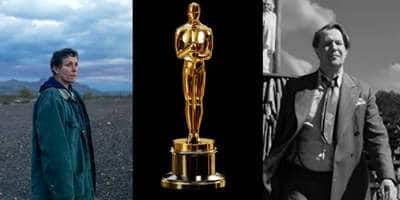 Oscars 2021: See Here The Films With The Most Number Of Nominations This Year & How It Influences Wins