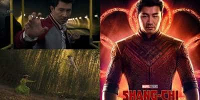 Shang Chi Teaser Reaction: Excited Fans Celebrate MCU's First Asian Superhero, Feel The Film Will Be Iconic