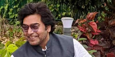 Ashutosh Rana Tests Positive For COVID-19 A Week After taking The First Shot Of Vaccine