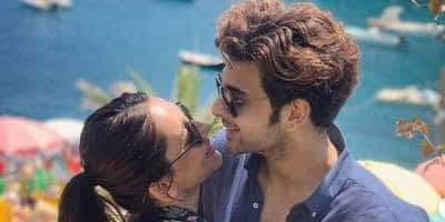 Anusha Dandekar Shares Cryptic Post After Karan Kundrra Claims He Has Not 'Recovered' From The Break-Up