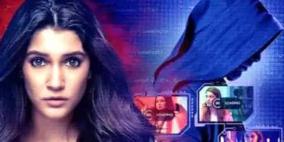 Hello Mini 3 Trailer: Anuja Joshi Is Back With Another Season Where Mini Might Finally Find Her Answers; Watch