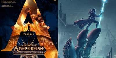 Mythological Films Becoming The Next Big Trend? Check Out All The Big Films Already Announced