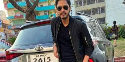 Shreyas Talpade Wonders How Certain Actors Get Work After Back To Back Flops, Reveals He Was Asked To Take A Price Cut