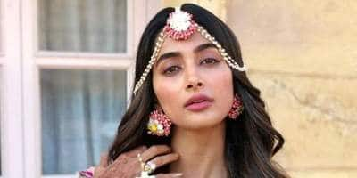 Pooja Hegde's Upcoming Films Are Proof That She Is A Pan India Actress