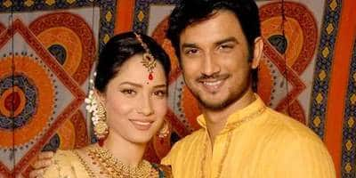 Pavitra Rishta 2.0: Ankita Lokhande To Return As Archana; Makers Hunt For Another Actor To Play Sushant's Character