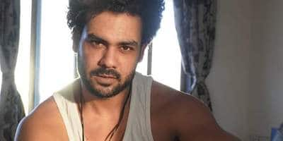 Khatron Ke Khiladi 11: Vishal Aditya Singh Eliminated From The Reality Show After First Stunt; Deets Inside