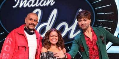 Indian Idol 12: Neha Kakkar, Vishal Dadlani, Himesh Reshammiya Could Be Away From The Show A Lot Longer Than You Think