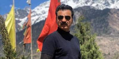 Sanjay Kapoor On OTT Platforms: 'Actors My Age Are Getting A Chance To Showcase Our Talent'