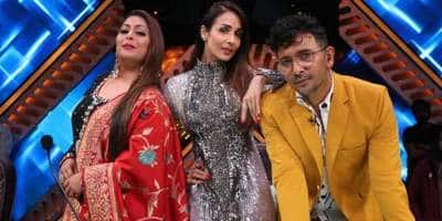 India's Best Dancer Season 2 On The Way, Makers Go Digital For Auditions Amidst The Covid-19 Pandemic