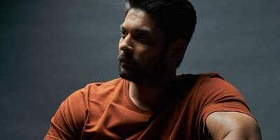 Broken But Beautiful 3 Might Just Be Sidharth Shukla's Best Decision In His Acting Career After Bigg Boss Gained Stardom
