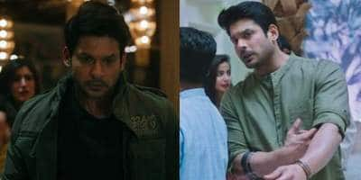Broken But Beautiful 3: Netizens Are Blown Away By Sidharth Shukla's Portrayal Of Agastya Rao
