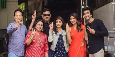 """Priyadarshan Disappointed With Hungama 2's OTT Release Says, """"It Is Not Meant For People To Watch Alone At Home"""""""