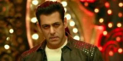 Salman Khan Warns Those Watching Pirated Versions Of Radhe: You Will Get Into A Lot Of Trouble With The Cyber Cell