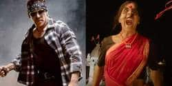 Is Bollywood Not Good Enough For Digital? These Below Average Films Loaded With Star Power Make It Seem So!