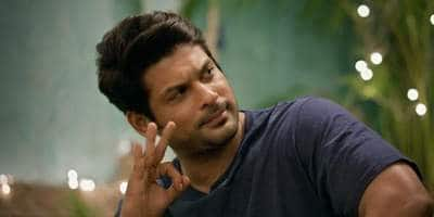 Broken But Beautiful 3: ALTBalaji Thanks Sidharth Shukla's Fan Clubs For Their Immense Love With A Special Surprise
