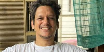 "Vijay Varma Introduces His New Wife On Instagram, Ishaan Khattar Says ""Bhaga Le Jaunga""; See Post"
