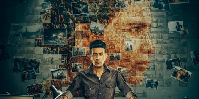 """EXCLUSIVE- Manoj Bajpayee on the Family Man 3: """"Yes, it's happening"""""""