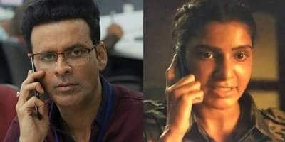 The Family Man 2 Audience Review: Manoj Bajpayee Hailed As A Legend While Samantha Akkineni Leaves Fans Speechless
