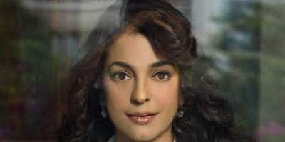 Juhi Chawla says she welcomes 5G, just wanted to know if it is safe days after being slapped with a 20 lakh fine