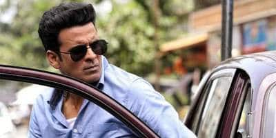 EXCLUSIVE- Manoj Bajpayee says he had to keep his improvisations under check in The Family Man 2 for this reason