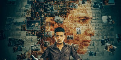 The Family Man 2 Review: Samantha Akkineni Is Killer In This Manoj Bajpayee Starrer