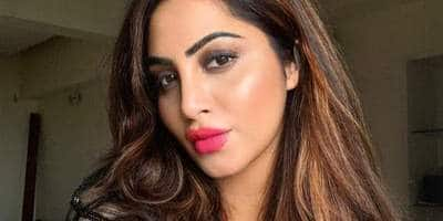 Arshi Khan getting Rs. 7 crores to find a groom for herself on national TV in upcoming swayamwar