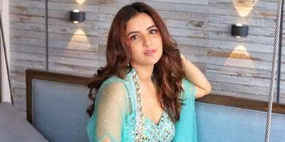 Bigg Boss 14 star Jasmin Bhasin reveals why she's taking time in signing her next show