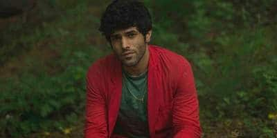 Mrinal Dutt talks about staying away from 'typical soap operas' in his TV career: 'The shows I did were well-written'