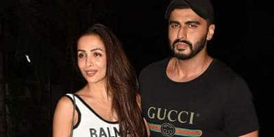 Arjun Kapoor opens up on the possibility of collaborating with Malaika Arora onscreen, talks about reuniting with Ranveer Singh