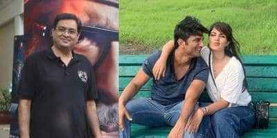 Sushant Singh Rajput death anniversary: Rumi Jaffery feels the actor is lobbying with gods to get Rhea's dignity back