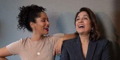 Masaba Masaba Season 2 will focus on Neena Gupta; Vivian Richards might make an appearance