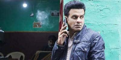 The Family Man 3: Manoj Bajpayee Aka Srikant Will Take On Chinese Troops; Story To Be Set In COVID Times