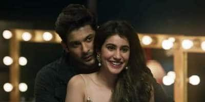 """Sidharth Shukla on his on-screen chemistry with Broken But Beautiful 3 co-star Sonia Rathee: """"We didn't have to break the ice"""""""
